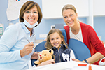 Dental Practice Management Consulting