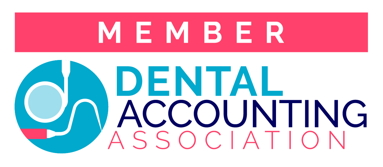 Cpa Firm For Dentists Dental Practice Accounting Only For Dentists